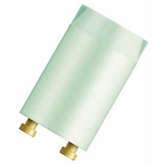 LEDVANCE - Starter 151 Longlife 220-240V Z/Huls
