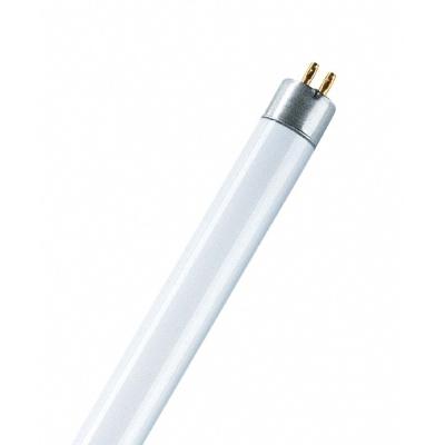 LEDVANCE - Lumilux T5 High Efficiency 35W 830 3000K 3320lm warm wit G5 1450mm Ø16mm