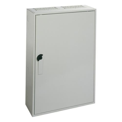 VYNCKIER - Fix-o-Rail Senior 5 rijen 60 mod. volle deur