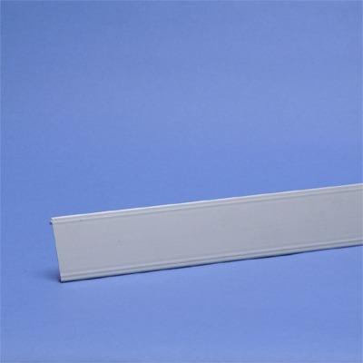 VYNCKIER - Vulstrip voor uitsnijding 45 mm, L=1,0 m, grijs