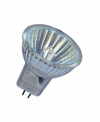 LEDVANCE - Decostar 35 WFL 36° 10W 90lm GU4 12V