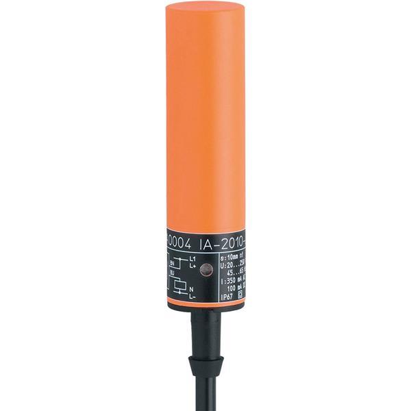 IFM - IA-3010-BPKG