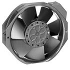 Papst - Ventilator 230VAC - 320m³/h