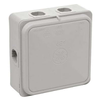 VYNCKIER - Flex-o-Box JB6 - aftakdoos 6mm² ledig