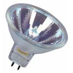 LEDVANCE - Decostar 51 Eco SP 10° 35W 620lm GU5,3 12V IRC