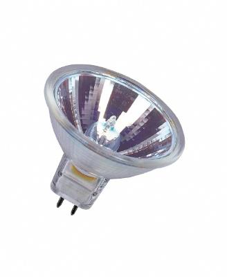 LEDVANCE - Decostar 51 Eco VWFL 60° 35W 620lm GU5,3 12V IRC