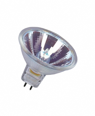 LEDVANCE - Decostar 51 Eco VWFL 60° 50W 870lm GU5,3 12V IRC