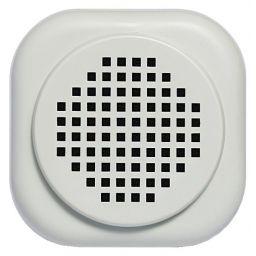 BTICINO - Signaalgever voor rechtstreekse aansluiting op de deurtelefoon