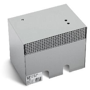EREA - Beschermingskast IP20 263 x 180 x 229mm