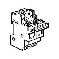 LEGRAND - Coupe-circuit SP51 2P Pour cartouches ind. 14x51mm