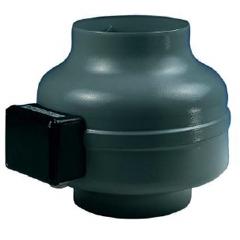 CODUME - Centrifugale kanaalventilator d.160mm 440 m³/u 2395 t/m