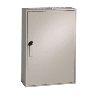 VYNCKIER - VP-System kast IP41 1100x550mm type MW