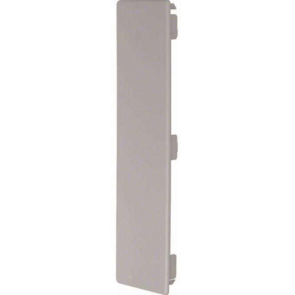 TEHALIT - Embout pour LF602300-FB602300