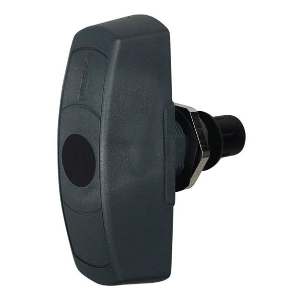LEGRAND - Poignée à équip. d'un cylindre à clé ou à empreinte
