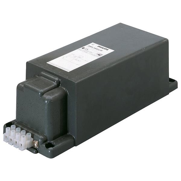 PHILIPS - BSN 1000W L78-A2 SON HP-257 50Hz HID HighPower SON/MH/HPL/HPI