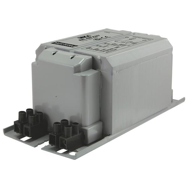 PHILIPS - BHL 250W L40-A2 HPL/HPI HD2-126 50Hz Ballast Encapsulé BHL