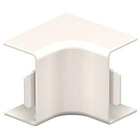 OBO BETTERMANN - Angle intérieure WDK 15030 blanc