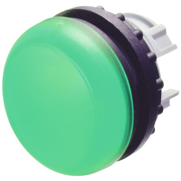 MOELLER - Voyant lumineux vert