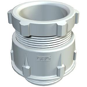 OBO BETTERMANN - Wartel metrisch 106 M20 - polystyreen - M20x1,5