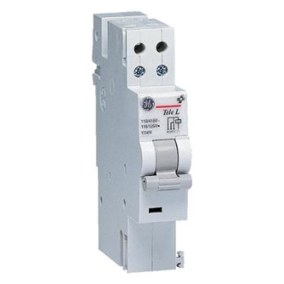 VYNCKIER - TELE L2 module de déclenchement à distance 110/415V~ 110/125V=