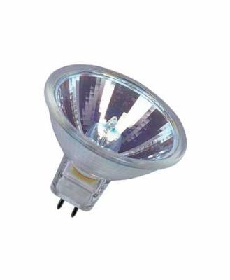 LEDVANCE - Decostar 51 Eco WFL 36° 20W 300lm GU5,3 12V IRC
