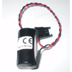ALLEN BRADLEY - Battérie Lithium pour automates
