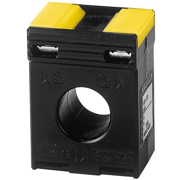 SOCOMEC - Transformateur de courant ( ASR 20.3 ) ( ASR 20.3 ) tca 21 100/5a