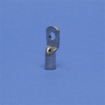 NUSSBAUMER - Kabelschoen koper buisvormig volgens franse norm NFC 20130 35mm² M8