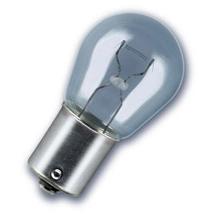 ORBITEC - A17511 Lamp Stop BA15S 26x52mm 24V 21W