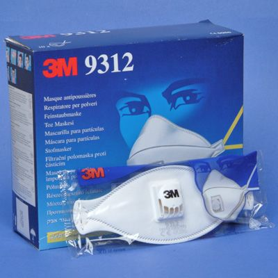 masque 3m sans entretien