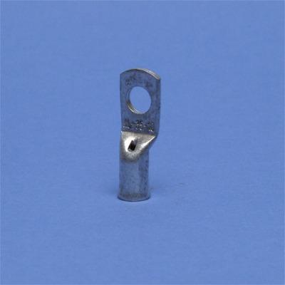 NUSSBAUMER - Soulier de câble tubulaire cuivre selon la nome française NFC20130 35mm² M10