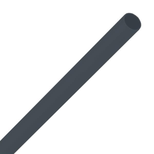 PIPELIFE - TUBE POLIVOLT PVC 32mm CEBEC renforcé RAL7016 anthracite clas.3341