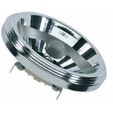 LEDVANCE - Halospot 111 Eco FL 24° 50W 650lm G53 12V IRC