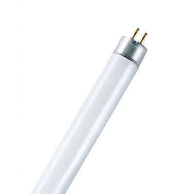 LEDVANCE - Lumilux T5 High Output 49W 830 3000K 4310lm blanc chaud G5 1450mm Ø16mm
