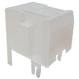 VYNCKIER - Afdekking aansluitruimte type HA-L123/10