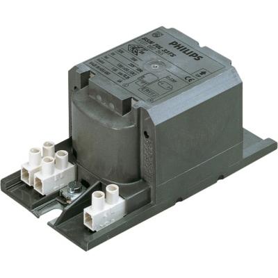 PHILIPS - BSN 400W L33-A2-TS SON/HPI HD3-166 50Hz HID HeavyDuty BSN