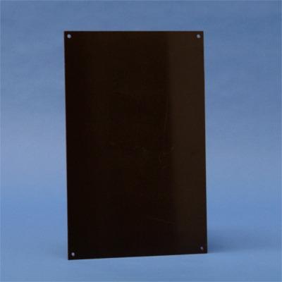 VYNCKIER - Montageplaat ARIA 64 pertinax 5mm