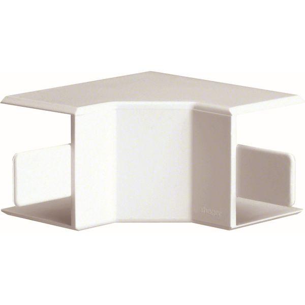 TEHALIT - Angle intérieur pour LF400400