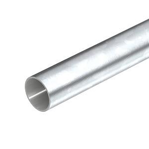 PIPELIFE - Tube 3m TAL M20 galvanisé