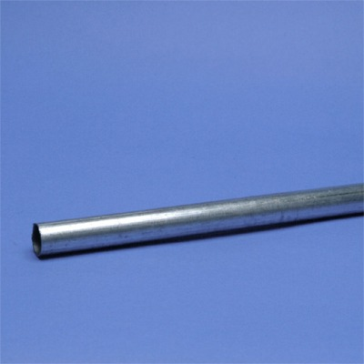 PIPELIFE - Tube 3m TAL M25 galvanisé