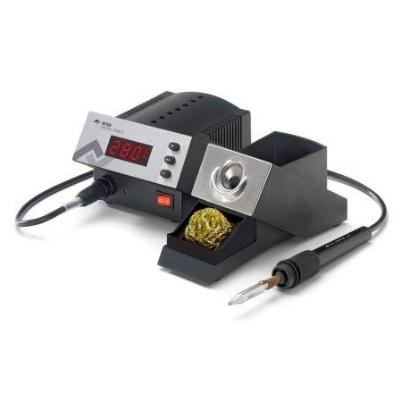 ERSA - Poste DIGIT 2000a power T