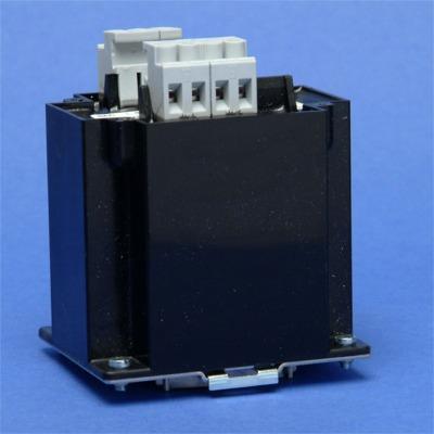 EREA - Transformateur de commande 1F / 15-0-230-400 V / 0-0-24 V / 63 VA