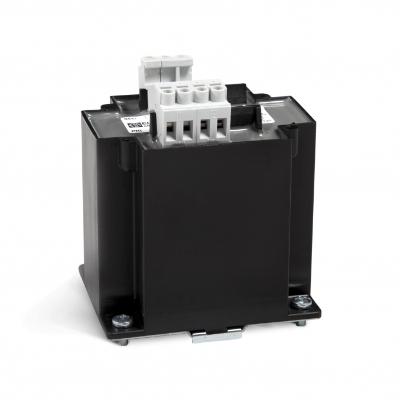 EREA - Transformateur de commande 1F / 15-0-230-400 V / 0-0-24 V / 160 VA