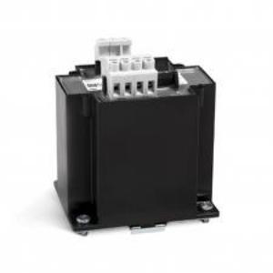 EREA - Transformateur de commande 1F / 15-0-230-400 V / 0-24 V / 250 VA