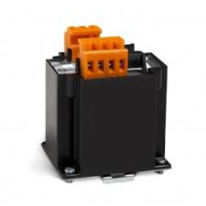 EREA - Transformateur de commande 1F / 15-0-230-400 V / 0-0-230 V / 630 VA