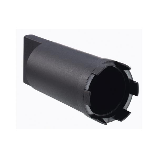 TELEMECANIQUE - spansleutel voor lens voor element Ø22 mm