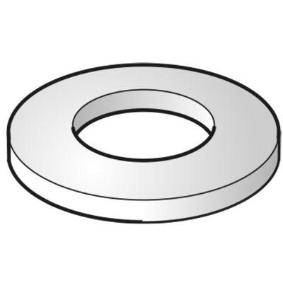 VERGOKAN - Rondelle (DIN 125-1 A) E = M8, exécution: electro zingué