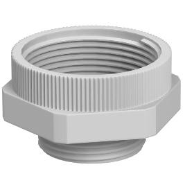 OBO BETTERMANN - Augmentant polyamide M25-M32