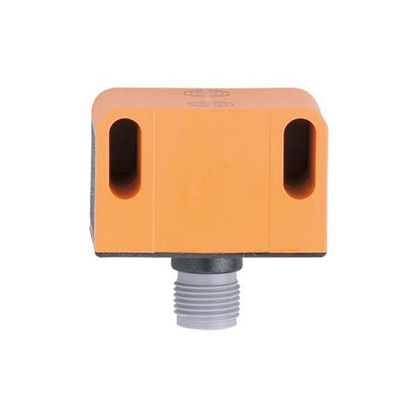 IFM - Inductieve sensor DC PNP 2 x normally open