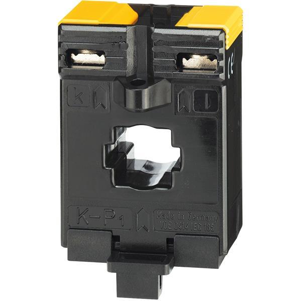 SOCOMEC - Transformateur de courant ( ASK 205.3 ) tcb 17-20 250/5a